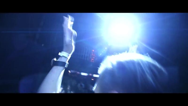 DJ PRomo club EMBARGO