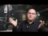 [Антон Логвинов] Обзор Wolfenstein II: The New Colossus - 10 из 10, ИГРА ГОДА, Америка в ядерном пепле!