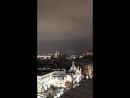 Москва.Лубянка.Смотровая