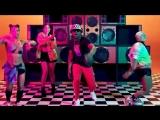 Tropkillaz &amp Major Lazer - Loko (feat. MC Kevinho &amp Busy Signal)