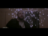 Post Malone – Better Now (Music Video) ( https://vk.com/vidchelny)