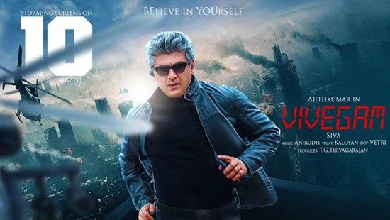 vivegam in hindi dubbed torrent full movie download