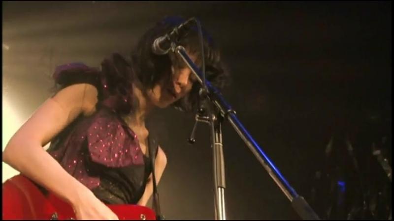 ミドリ–Sayonara Goto-San [2011.04.06]