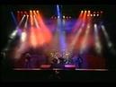 Black Sabbath Children Of The Sea 1989 Tony Martin live