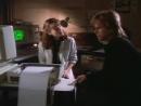 MacGyver y el tesoro perdido de la Atlántida TV MacGyver Lost treasure of Atlantis 1994 Michael Vejar