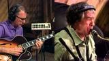 Subconscious Lee (Lee Konitz) John Klopotowski, Bob Keller and The Rave Tesar Trio