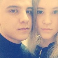 Orif Nizomov