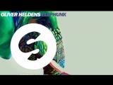 Oliver Heldens - Elephunk (Original Mix)