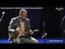 Misha Tsitelashvili - Amazing play on Panduri - მიშა წითელაშვილის გასაოცარი შესრულება ფანდურზე