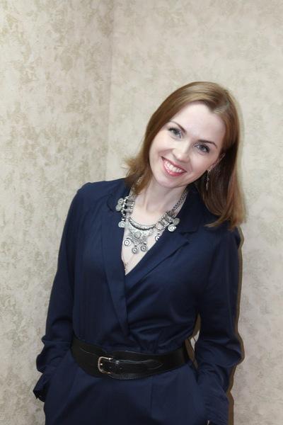 Валентина Витюшина