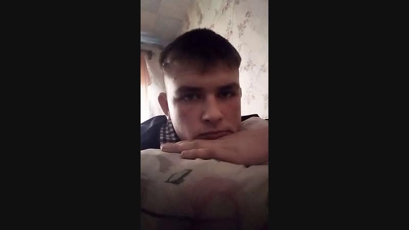 Виктор Чернышов - Live