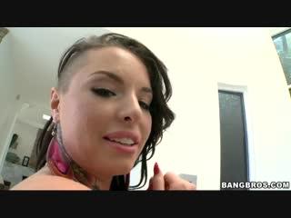 Подсмотрел за мамой [Секстрах all sex porn big tits Milf инцест порноЕбля.мать.czech]