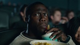 Kevin Hart Hyundai 'First Date' Super Bowl 2016 TV Commercial