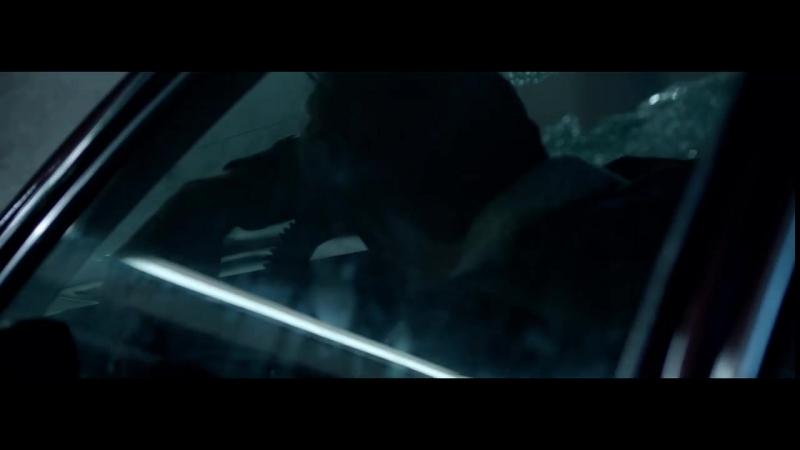 Elliphant_-_Love_Me_Badder_(Official_Video)