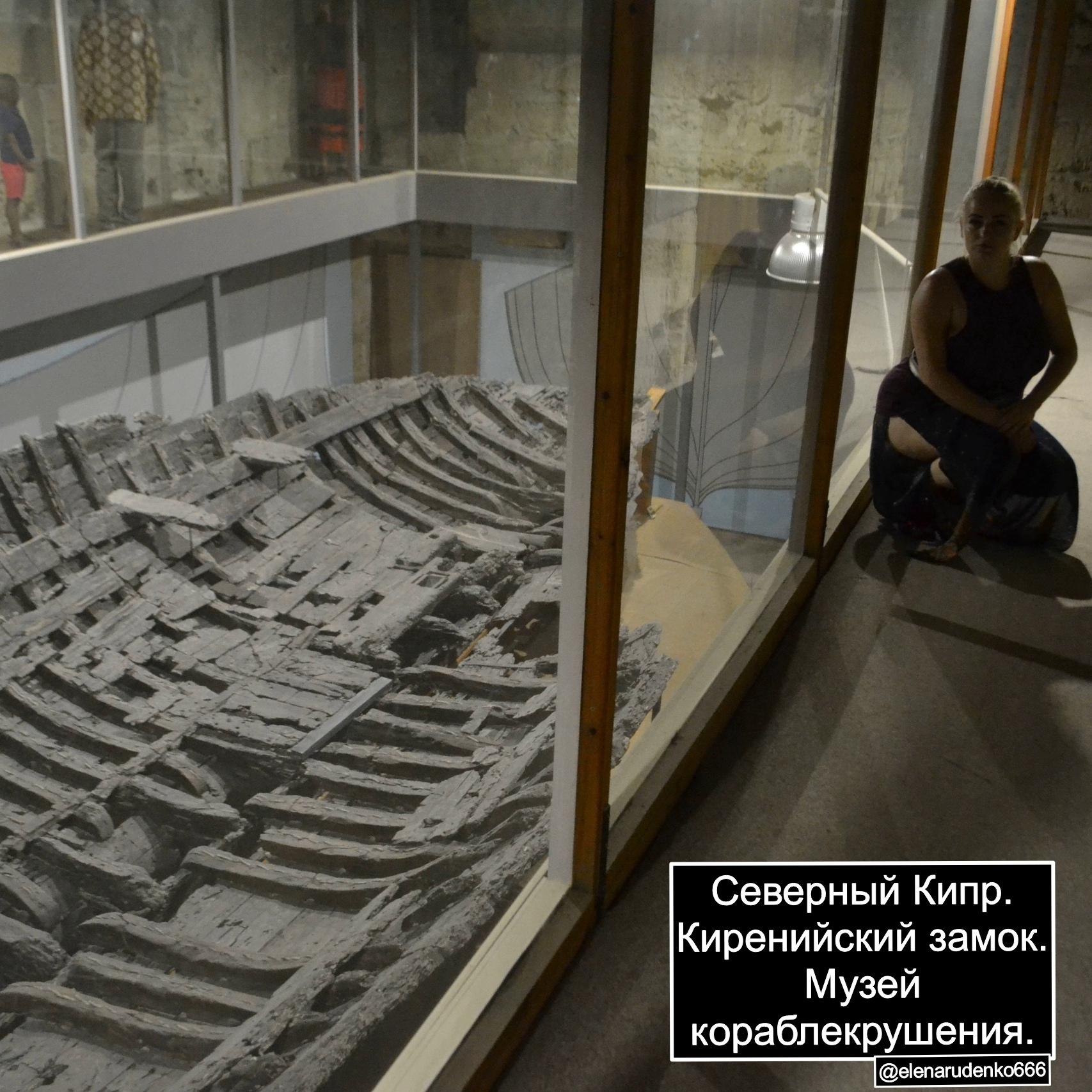 Хиккадува - Интересные места в которых я побывала (Елена Руденко). Y6CnYIGnJmM