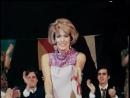Μαίρη Χρονοπούλου, Είμαι γυναίκα του γλεντιού - στο φινάλε
