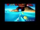 Crash Bandicoot 3:Warped(NTSC-J) Time Trial. Makin Waves . 49:03. WR