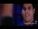 Индийский клипы