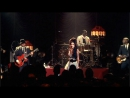 Amy Winehouse - You Know Im No Good - Live HD