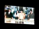 ВИДЕО: КАСТ ИГРОКА зажигают на передаче канала tvN 41726375_291146531715868_6401795848727953408_n