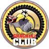 Подворье Grachikoff club