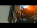 Премьера Гта Вай Сити - Официальный трейлер