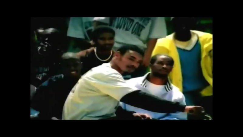 The D.O.C.-The Shit ft Ice Cube,Snoop Dogg,MC Ren, Six-Two