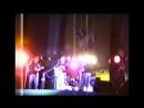 Первый Фестиваль афганской песни Алма ата 1990 год Еще не раз
