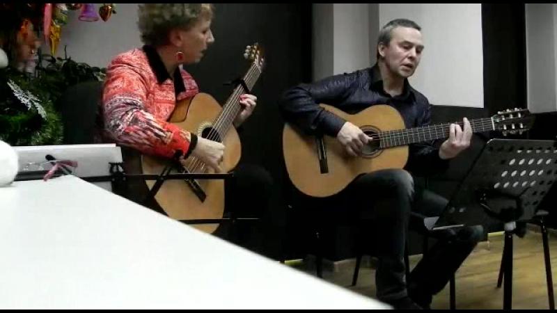 Ночка луговая(20 дек,Зимн.отчётник-2015).wmv
