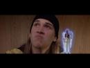 Убирай дрочило, показывай сердце - Джей и молчаливый Боб наносят ответный удар (2001) [отрывок / сцена / момент]