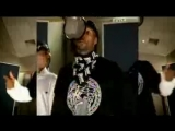 The Notorious B.I.G. ft. Twista &amp Krayzie Bone &amp8.ball &ampCheri Dennis &amp MJG - Spit Your Game.avi