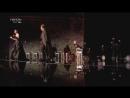 Mozart-Finta_Giardiniera-Provence 2012