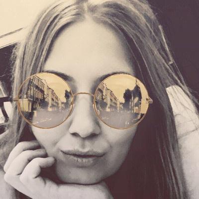 Светлана Михайленко