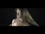 Video Shoot for model Inessa
