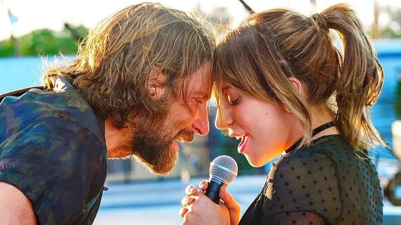 Фильм Звезда родилась (2018) - Русский трейлер | В Рейтинге » Freewka.com - Смотреть онлайн в хорощем качестве
