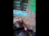 Камилла Ганиева - Live