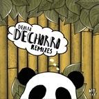 Deorro альбом Dechorro