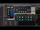 Эмуляции эквалайзера API 550A на вокале: Waves, Overloud, Acustica Audio [Yorshoff Mix]