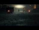 Томас Шелби - Острые козырьки.360_002.mp4