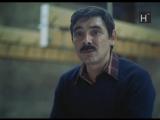 Фрагмент из фильма «Зимний вечер в Гаграх» (1985 г.), режиссер Карен Шахназаров, киностудия «Мосфильм»