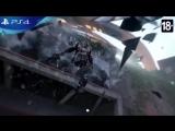 Call of Duty Black Ops 3 Бонусная игра месяца