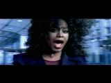 Sash! feat. La Trec - Stay (Official Video)