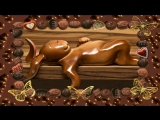 Пьер Нарцисс - Шоколадный заяц