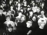 Dave Clark Five Cant You See That Shes Mine 1965