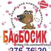 """Центр помощи """"БАрБОСИК"""""""
