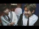 MJ x JinJin ASTRO