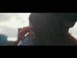 Faxo - Seviyorum Seni HD.mp4 (720p).mp4