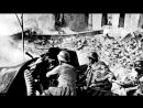 ПИСЬМА НЕМЕЦКИХ СОЛДАТ ДОМОЙ_РУССКИЕ НЕ ПОХОЖИ НА ЛЮДЕЙ.1941