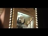 Бойся своих желаний - Русский трейлер 2018