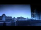 Method Man ft. Mary J. Blige - All I Need (Razor Sharp Remix)